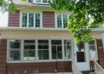 Foreclosed Home in Buffalo 14207 CROWLEY AVE - Property ID: 4160738229