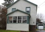 Foreclosed Home in Fulton 13069 W 4TH ST S - Property ID: 4160741743