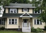 Foreclosed Home in Rochester 14616 DEWEY AVE - Property ID: 4160746110