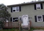 Foreclosed Home in Rochester 14616 LEONARD RD - Property ID: 4160751375