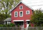 Foreclosed Home in Port Jervis 12771 FRANKLIN ST - Property ID: 4160752694