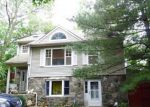 Foreclosed Home in Stamford 06905 DEACON HILL RD - Property ID: 4160768908