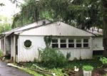 Foreclosed Home in Pennington 08534 PENNINGTON HARBOURTON RD - Property ID: 4160773719