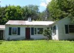 Foreclosed Home in Lakeville 6039 MEADOW ST - Property ID: 4160784666