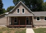 Foreclosed Home in Overton 68863 ROAD 444 - Property ID: 4160788157