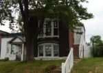 Foreclosed Home in Saint Louis 63111 VIRGINIA AVE - Property ID: 4160791221