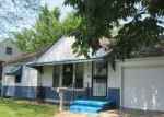 Foreclosed Home in Kansas City 64130 E 46TH ST - Property ID: 4160792996