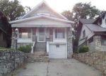 Foreclosed Home in Kansas City 64109 PASEO BLVD - Property ID: 4160794743