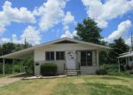 Foreclosed Home in Saint Louis 63137 GOUROCK DR - Property ID: 4160795162