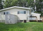 Foreclosed Home in Florissant 63031 PHEASANT DR - Property ID: 4160798232