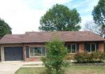 Foreclosed Home in Festus 63028 LAKEVIEW LN - Property ID: 4160799104