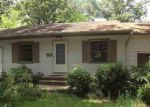 Foreclosed Home in Jackson 39204 COMBS ST - Property ID: 4160804367