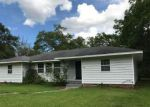 Foreclosed Home in Hattiesburg 39401 S 21ST AVE - Property ID: 4160807435