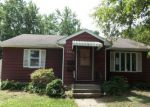 Foreclosed Home in Austin 55912 5TH AVE NW - Property ID: 4160810503