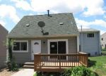 Foreclosed Home in Minneapolis 55441 PILGRIM LN N - Property ID: 4160812247
