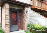 Foreclosed Home in Saint Paul 55119 PATHWAYS DR - Property ID: 4160813120