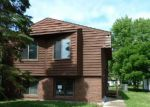 Foreclosed Home in Saint Cloud 56303 19 1/2 AVE N - Property ID: 4160816185