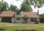 Foreclosed Home in Linden 48451 LINDEN RD - Property ID: 4160835915