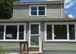 Foreclosed Home in Monroe 48161 PARKWOOD AVE - Property ID: 4160837659