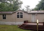 Foreclosed Home in Lake 48632 N CROOKED LAKE DR - Property ID: 4160838981