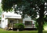 Foreclosed Home in Homer 49245 Q DR S - Property ID: 4160839855