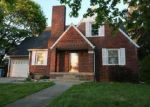 Foreclosed Home in Mayville 48744 LINCOLN ST - Property ID: 4160843798