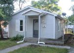 Foreclosed Home in Port Huron 48060 STURGES ST - Property ID: 4160846866