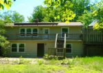 Foreclosed Home in Kalamazoo 49009 FISH HATCHERY RD - Property ID: 4160848608