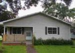 Foreclosed Home in Eunice 70535 N 5TH ST - Property ID: 4160858237