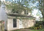 Foreclosed Home in Baton Rouge 70817 OAKMOUNT DR - Property ID: 4160863950