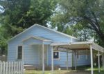 Foreclosed Home in Wichita 67213 S MILLWOOD AVE - Property ID: 4160871829