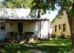 Foreclosed Home in Salina 67401 N 11TH ST - Property ID: 4160873574