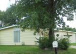 Foreclosed Home in Wichita 67203 W PECOS ST - Property ID: 4160876636