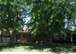 Foreclosed Home in Hutchinson 67502 COLORADO ST - Property ID: 4160878387