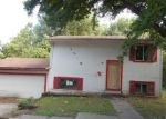 Foreclosed Home in Des Moines 50314 ASCENSION ST - Property ID: 4160888911