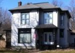 Foreclosed Home in Rochester 46975 JEFFERSON ST - Property ID: 4160897661