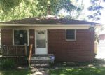 Foreclosed Home in Indianapolis 46222 N TIBBS AVE - Property ID: 4160898533