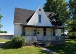 Foreclosed Home in Tipton 46072 E NORTH ST - Property ID: 4160901152