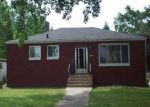 Foreclosed Home in Chicago Heights 60411 W 15TH ST - Property ID: 4160909934
