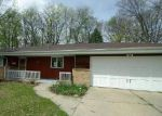 Foreclosed Home in Rockford 61108 SHIRLEY RD - Property ID: 4160913871