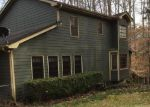 Foreclosed Home in Loganville 30052 LOGANS CT - Property ID: 4160941454