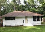Foreclosed Home in Augusta 30906 JENNINGS RD - Property ID: 4160944971