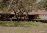 Foreclosed Home in Spring Hill 34607 CUMBERLAND LN - Property ID: 4160948463