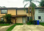 Foreclosed Home in Tampa 33624 VILLAGE TERRACE DR - Property ID: 4160956795