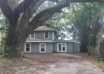 Foreclosed Home in Tampa 33604 E MOHAWK AVE - Property ID: 4160965547