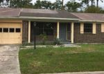 Foreclosed Home in Jacksonville 32257 WEMBLEY RD - Property ID: 4160972998