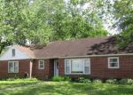Foreclosed Home in Delmar 19940 DELAWARE AVE - Property ID: 4161006718