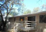 Foreclosed Home in Penn Valley 95946 PEPPERWOOD DR - Property ID: 4161010662