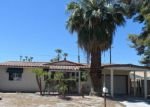 Foreclosed Home in Palm Desert 92260 GUADALUPE AVE - Property ID: 4161015928
