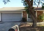 Foreclosed Home in Moreno Valley 92553 SUNNYMEADOWS DR - Property ID: 4161025546